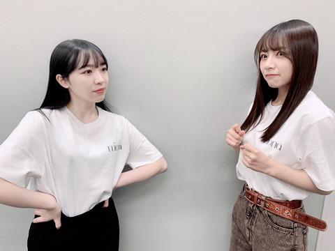 北野日奈子と渡辺みり愛はこれからアンダーの3列目になると思いますが、もう2期生は選抜メンバーになる事はありません。 皆さんは乃木坂46の2期生をどう思いますか。