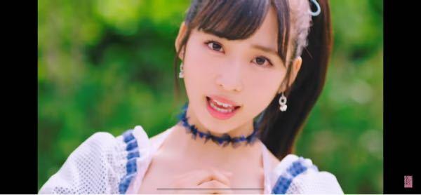 AKB48、48グループ この方の名前わかる方教えてください。 すごい見覚えはあるんですが、名前がなかなか出てこなくて...