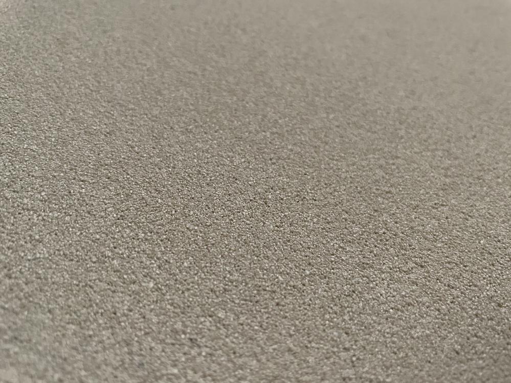 砂壁を5平方メートルくらい塗ってもらうときの費用はいくらくらいですか?ていうか今時砂壁を取り扱っている業者ってありますか?? 写真に塗ってもらいたい色を載せておきます。
