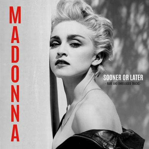 ミュージシャン大喜利 4 「マドンナ」 次に発表される新曲のタイトルは何でしょうか?