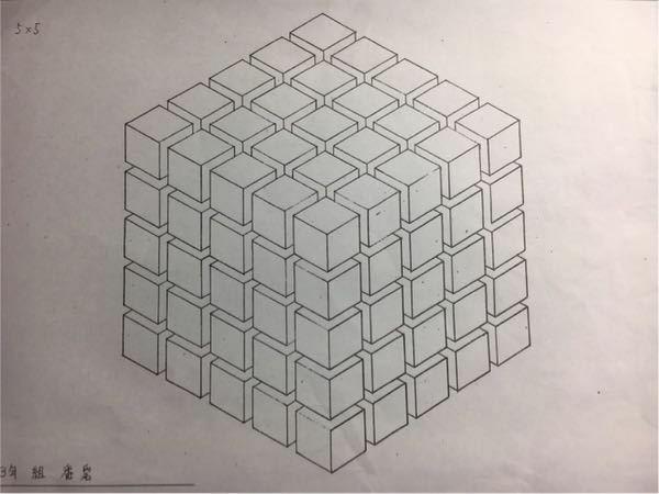 至急回答お願いします 明日の美術の授業でこの5×5の正方形にデザインをしなければならなくて全くアイディアが思いつかないのでどんな感じがいいのか提案ください!