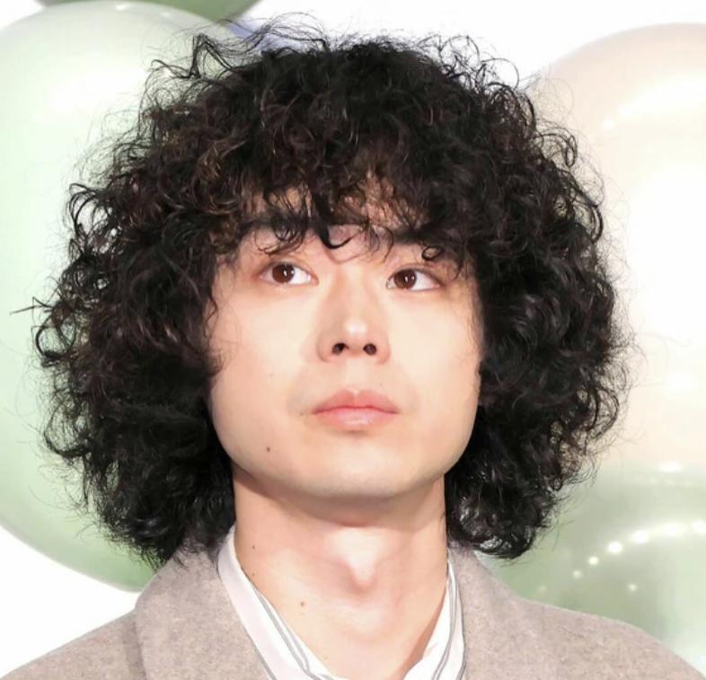 菅田将暉は笑福亭鶴瓶を目指しているんですか?