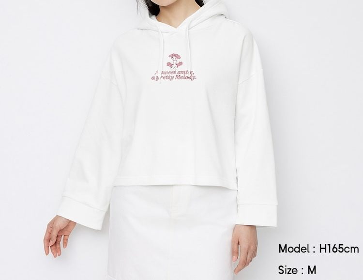 この洋服は大人でも着れると思いますか?