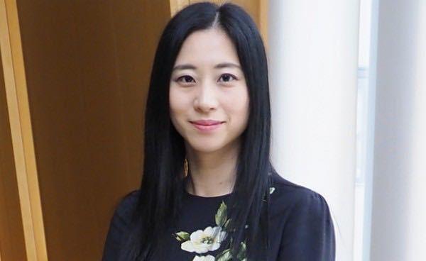 三浦瑠璃の英語力 - 彼女は英語ペラペラなんですか?