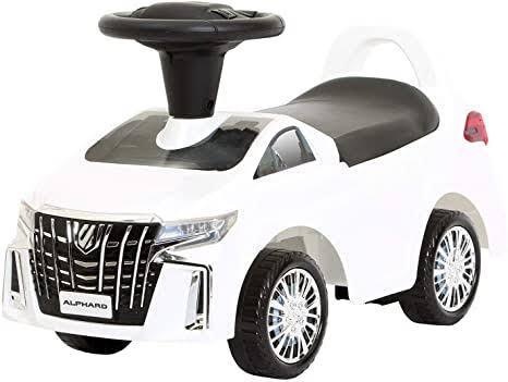 昨日道でガキがアルファードのミニカーに乗ってた 俺らがガキの頃はマセラティかメルセデスのスポーツカーのミニカーだった いまの時代のガキはミニバンに憧れる時代なのですか?