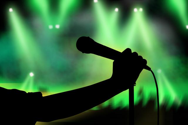邦楽で歌ったら難しいと思った曲は なんですか? ♪思秋期 岩崎宏美さん です!
