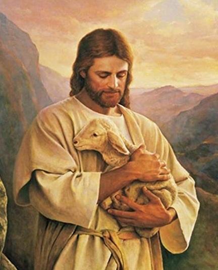 クリスマスに讃美歌を歌ったら キリスト教に回心したということなのですか??