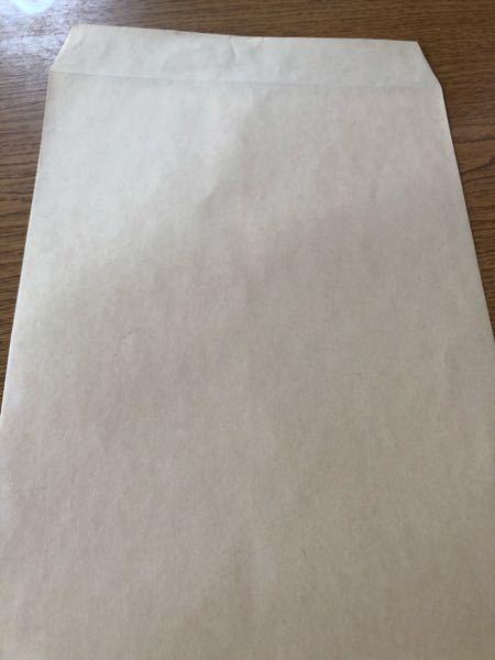 メルカリのゆうゆうメルカリ便でスカートを発送したいのですがこのような薄手の封筒でも大丈夫なのでしょうか? また、どのような梱包がいいですか?ダイソーなどで揃えたいと思っています