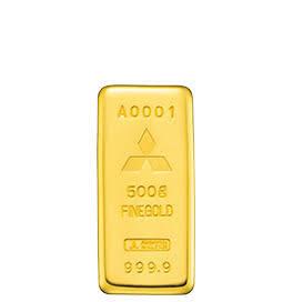 三菱マテリアルの純金積立で1000円で26円の手数料です。 月20000円の純金積立なら年6240円の手数料です。 安いですか?高いですか? ※僕は20代で40代くらいまで積み立てようと思います