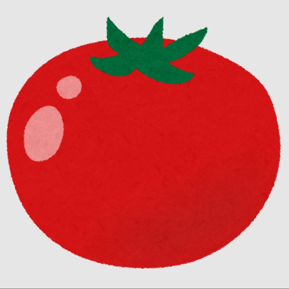 トマトを大量購入してしまいました。 トマトをたくさん使ったメニューを教えてください https://kids.yahoo.co.jp/zukan/food/kind/vegetable/0017.html