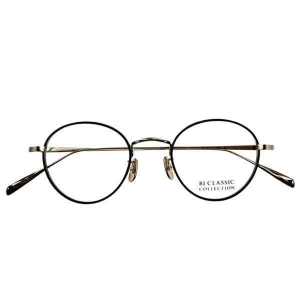 これって何型のメガネですか?