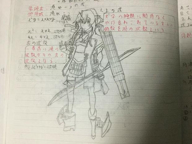 高校三年生です。東京藝大に行きたいです。多摩美などの私立は眼中にありません。ですが今の実力では受からないのかなぁ...とも思います。途中ですがこの絵を改善させるためにどうかアドバイスを下さい。お...
