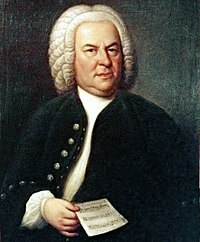 学校の音楽室にある 作曲家の肖像画は ベートーヴェン、モーツァルト、 バッハの他に何がありますか?