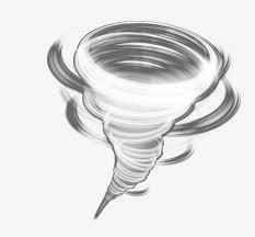 風というフレーズから思い浮かぶ曲はなんでしょうか?