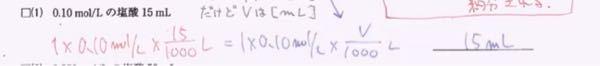 この式の計算の途中式詳しく教えて欲しいです。