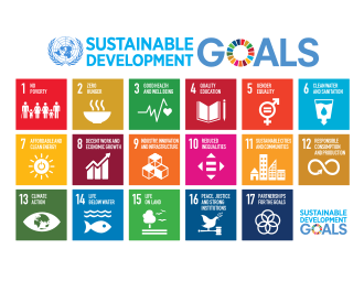 SDGsに関する質問 ネットや会社での説明が「抽象的」で実務レベルで理解できません。 会社で質問しても、担当部門も返答できずの状態。 ■質問: ① 2015年に国連採決され、6年経過した「20...