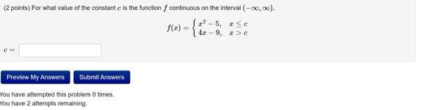 解析学の問題です。 問題の意味と解説お願いします。