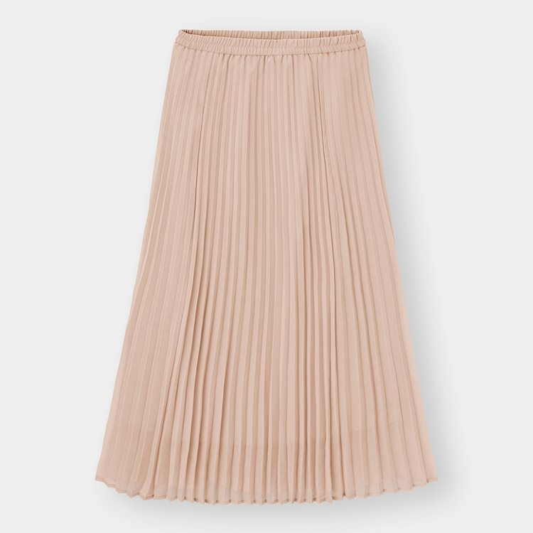 このスカートは1年中売っていますか?