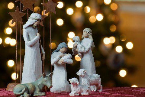 クリスマスに亡くなるのは縁起が良いのですか??