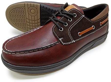 靴のサイズについて質問です。 今26センチのスニーカーを履いているのですが、すごく見た目が気に入っているスニーカーなのでもう一足買おうかと思っています。 ですが、今履いている26センチの物が、...