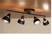 シーリングライト(LED電球4つ型)のシェードに取り付けられる、 電球が直接見えなくなるようなカバーというかフィルターのようなものはありますでしょうか。  添付画像のようなLED4灯のシーリングを使っているのですが、電球を直視してしまい、まぶしいことがあります。シェードの先に取り付けて、光を柔らかくできるようなものがないか探しております。