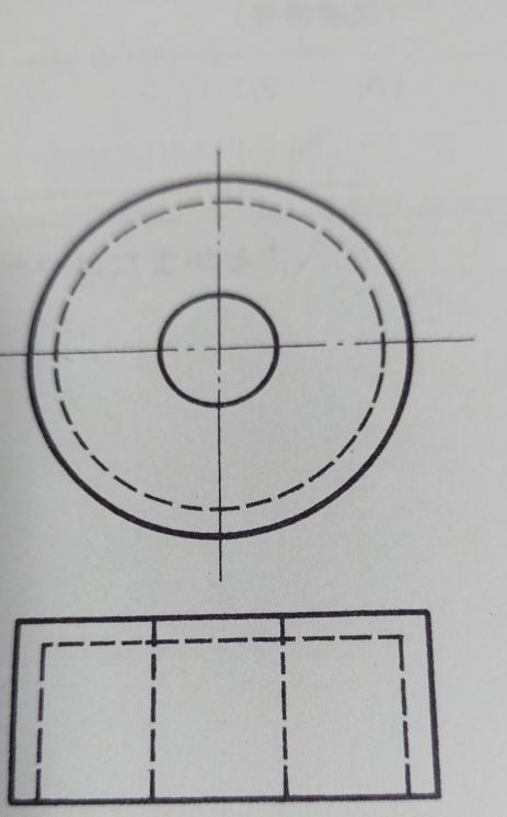 平面図は下ですか?