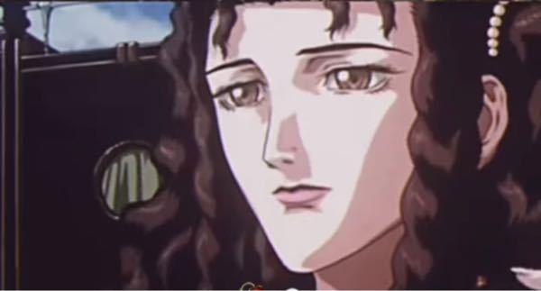 この女の子が出ているアニメの名前を教えてください。 Instagramで見かけたのですが作品名が分からず、、、結構古そうなアニメなのですがご存知の方いらっしゃいませんか?