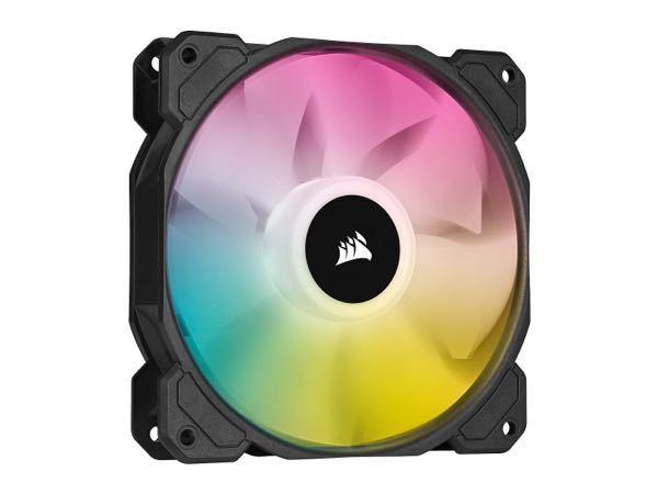 CO-9050109-WWは、RGBピンがないマザーボードでLED制御できますか?