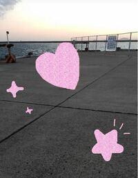 写真の場所を探しています。 写真の場所がどこなのか分かる方いますでしょうか?愛媛県か香川県だったと思うのですが...よろしくお願い致します。