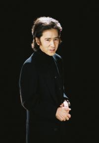 田村正和さんがお亡くなりになられました。もう「古畑任三郎」の新作は期待できないのでしょうか?