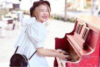 ハラミちゃんの音楽的価値とは - 何度も生演奏を聞きましたが、何が良いのかサッパリわかりません。 どこがいいんですか? ミスタッチは多いし、そもそも雑な演奏だし…