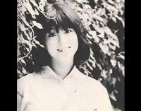 80年代のアイドルが洋楽カバー曲した好きなパフォーマンスを教えて下さい。Part.2  「ハート悲しく(Hearts)」河合奈保子 河合のカヴァーでは、歌唱でも伸びやかでまっすぐな歌声が曲に込められた切なさが、心に響いてきます。