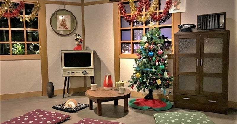 子供の頃にもらったクリスマスプレゼントで 嬉しかったものは何ですか??