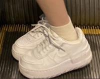 ナイキの靴に詳しい方。 この靴の品番が何かわかりますか?