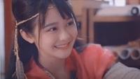 ■この中国アイドルの子の名前を教えて下さいノ この映像おそらく色々な動画切り抜きだと思いますが 0:00~0:35の冒頭の子の中国アイドル?の名前を教えて下さい。 元動画先情報も含めお願いします!  https://www.youtube.com/watch?v=T6HdvUSsVx0