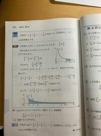例題17を数学的帰納法で証明する仕方を教えてください。