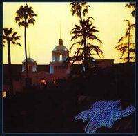 ギターソロが刺さった曲… 「このギターソロは心に刺さった」 「このギターソロだけでご飯三杯いける」 ような洋楽をお一人様一曲でお願い致します!  自分はこれで↓(ベタのベタですいません)  Eagles - Hotel California  https://youtu.be/5-HskG7T6RA  ふきだしです↓(これaw史上最高傑作のひとつになる予感も…)  aw…「ホテルカリフォルニ...
