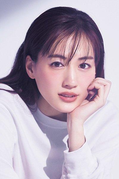 綾瀬はるかさんと浅田真央さんは、どちらが美人さんですか?