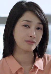 今日ある 韓国DVD見てて この女優が日本の誰か女優に似てるな?思いながら 思い出せません。 誰に似てると思いますか?