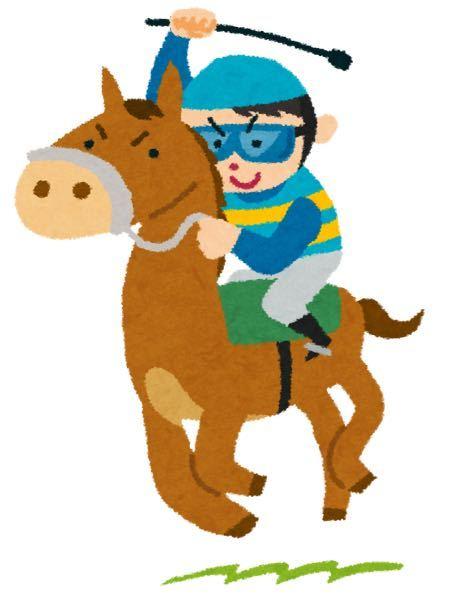 安田記念を勝ってそのまま宝塚記念も勝った馬は誰がいますかしら?