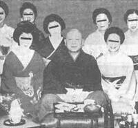 創価学会の中に仏教が存在しているという学説が主流なのですか。