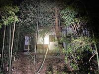 ここの廃墟は、どこですか? 山口県の廃墟なんですが、、、。
