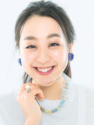 浅田真央さんと綾瀬はるかさん、どちらが好感度が高い(一般の老若男女から)?