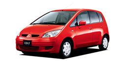 三菱コルトは何故生産中止になったのですか? 優れた小型車だったのにもったいなかったのでは?