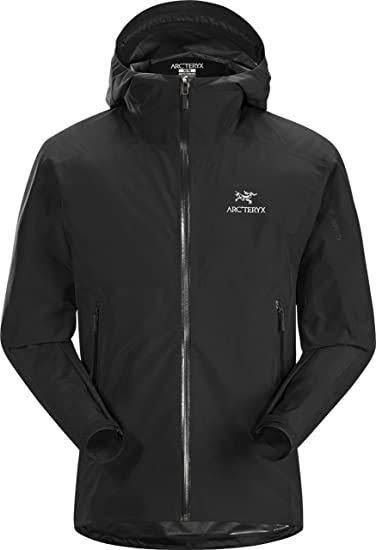 アークテリクスの様なゴアテックスのジャケットを自前で作ってくれるところはありますか??