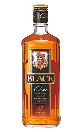 ウイスキーをグラスにつぐたびにこぼれます。瓶の設計ミス、瓶の形状なので仕方ないのか。これを飲んでるけどこぼさない人いませんか。 ニッカ ブラックニッカ クリア 700ml