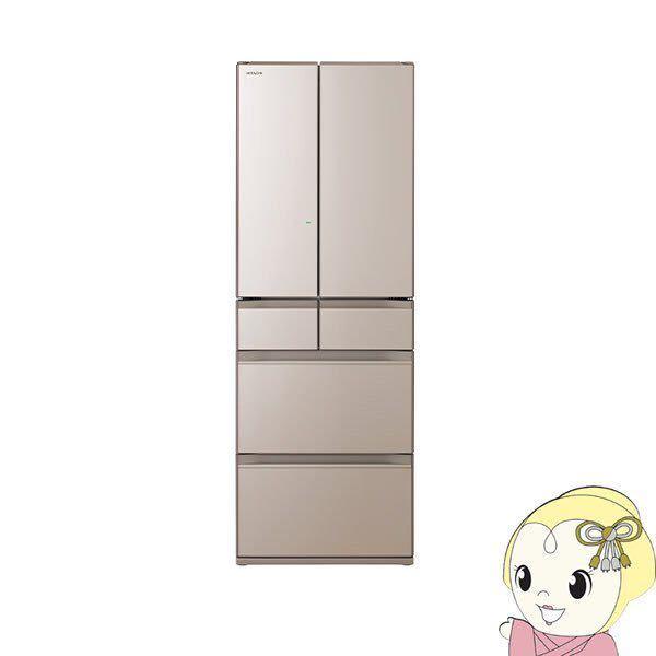 ケーズデンキで冷蔵庫を購入しようと思っています。 支払いですが、現金、PayPay、どちらがお得なのでしょうか。 ちなみに25万円ちょうどです。 詳しい方、よろしくお願いします。 チップ100枚です。