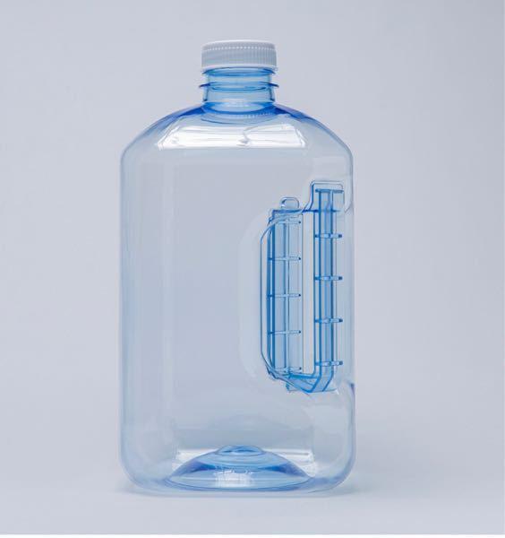 こういう感じのペットボトルで水を飲みたいんですが楽天またはAmazonで売ってますか? 売ってるならぜひ名称など教えてくれれば幸いです!