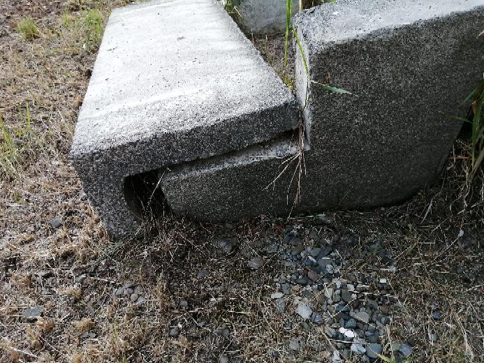 札幌市内で知り合いから借りた電動ピックハンマーでコンクリートの階段をハツリ解体しました。 このガラを処分できるところを教えてください。 当方、南区です。宜しくお願いします。