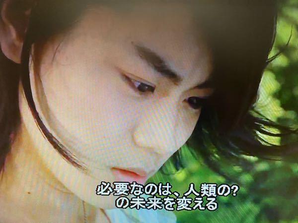 中国で買ったDVDについて。 仮面ライダーダブルのDVDを買ったところ日本語字幕表示可能だったため、表示したところ日本語が色々とおかしくなっていました。これはなぜなのでしょうか? 前回も似たような質問をしたのですが、なぜ日本語がおかしくなっているのかが知りたいです。